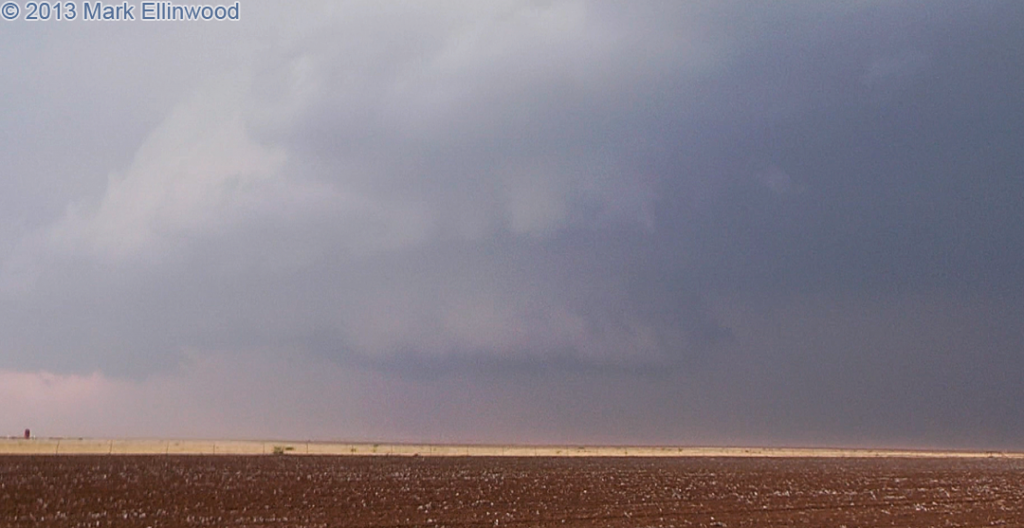 20130523_wallcloud1_1080
