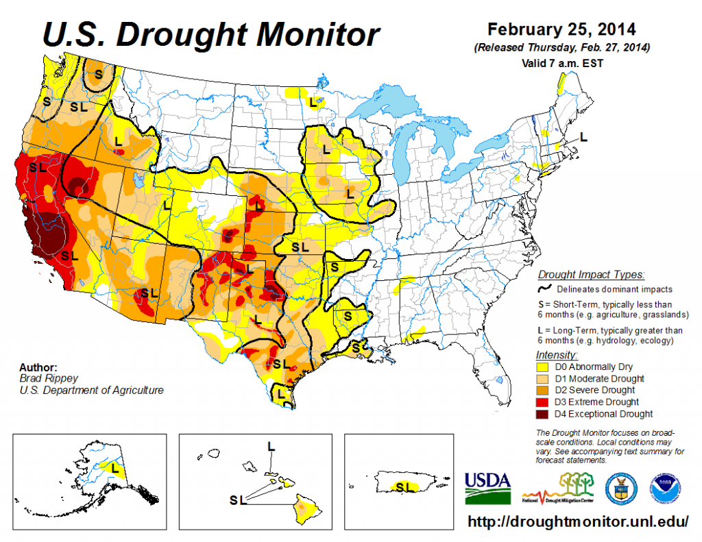 20140228_drought