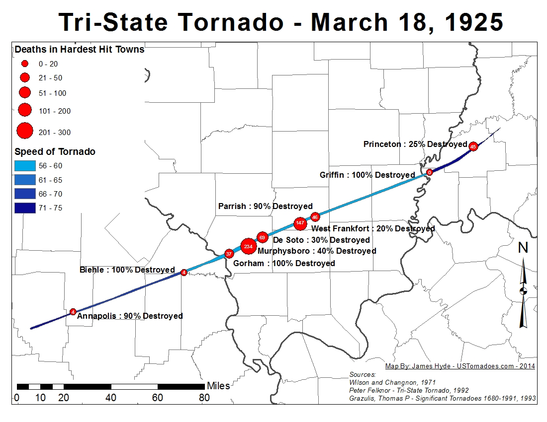 Map Of likewise Grayslake also Engineering Building Eb also The Tri State Tornado Of 1925 furthermore  on us map with illinois