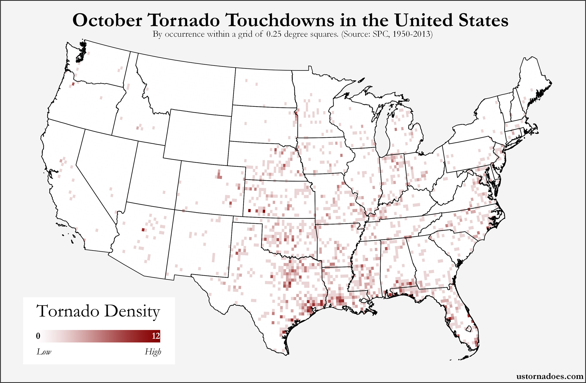 october-tornado-touchdown-conus-grid