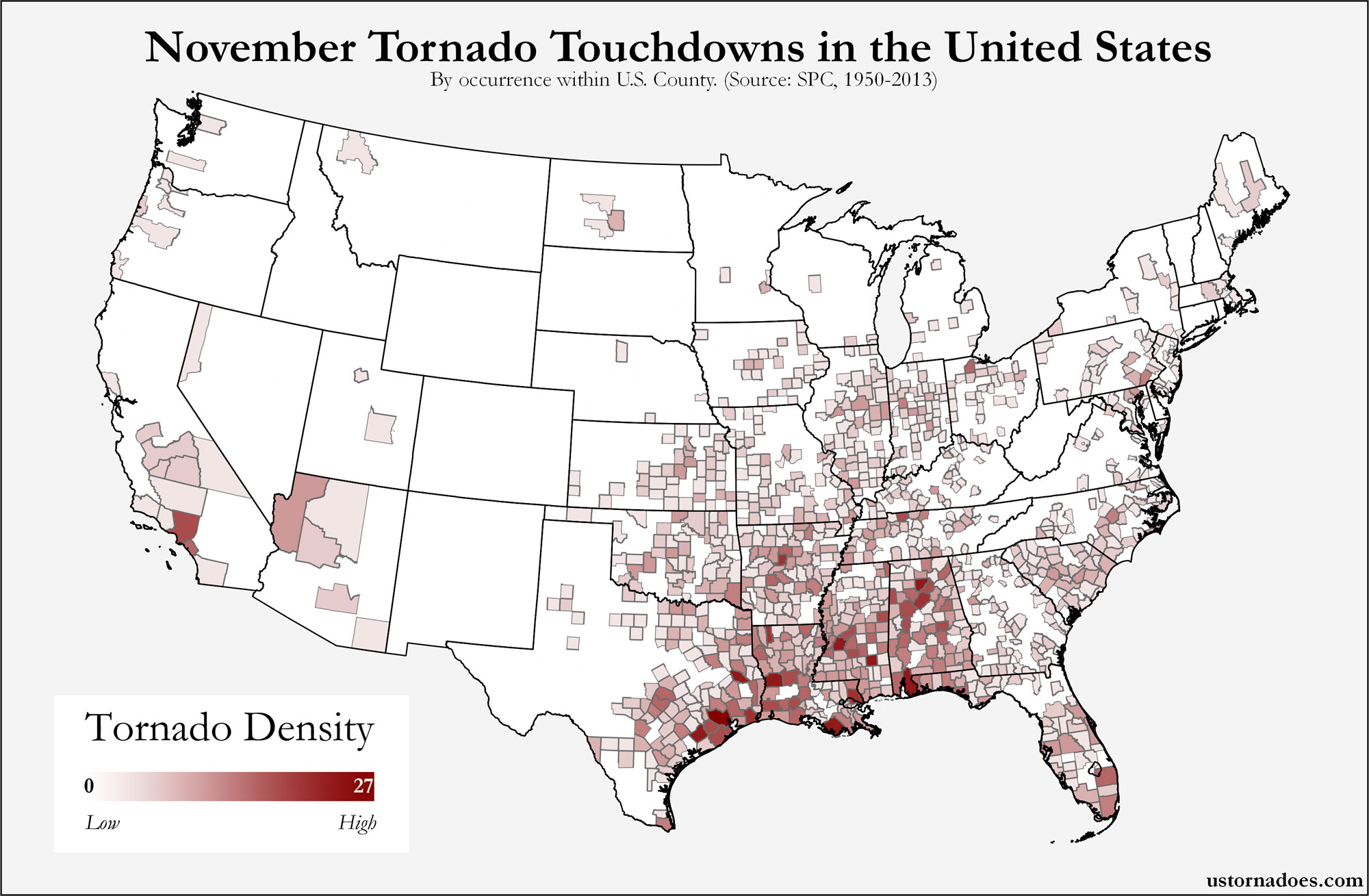 november-tornado-touchdown-conus-county