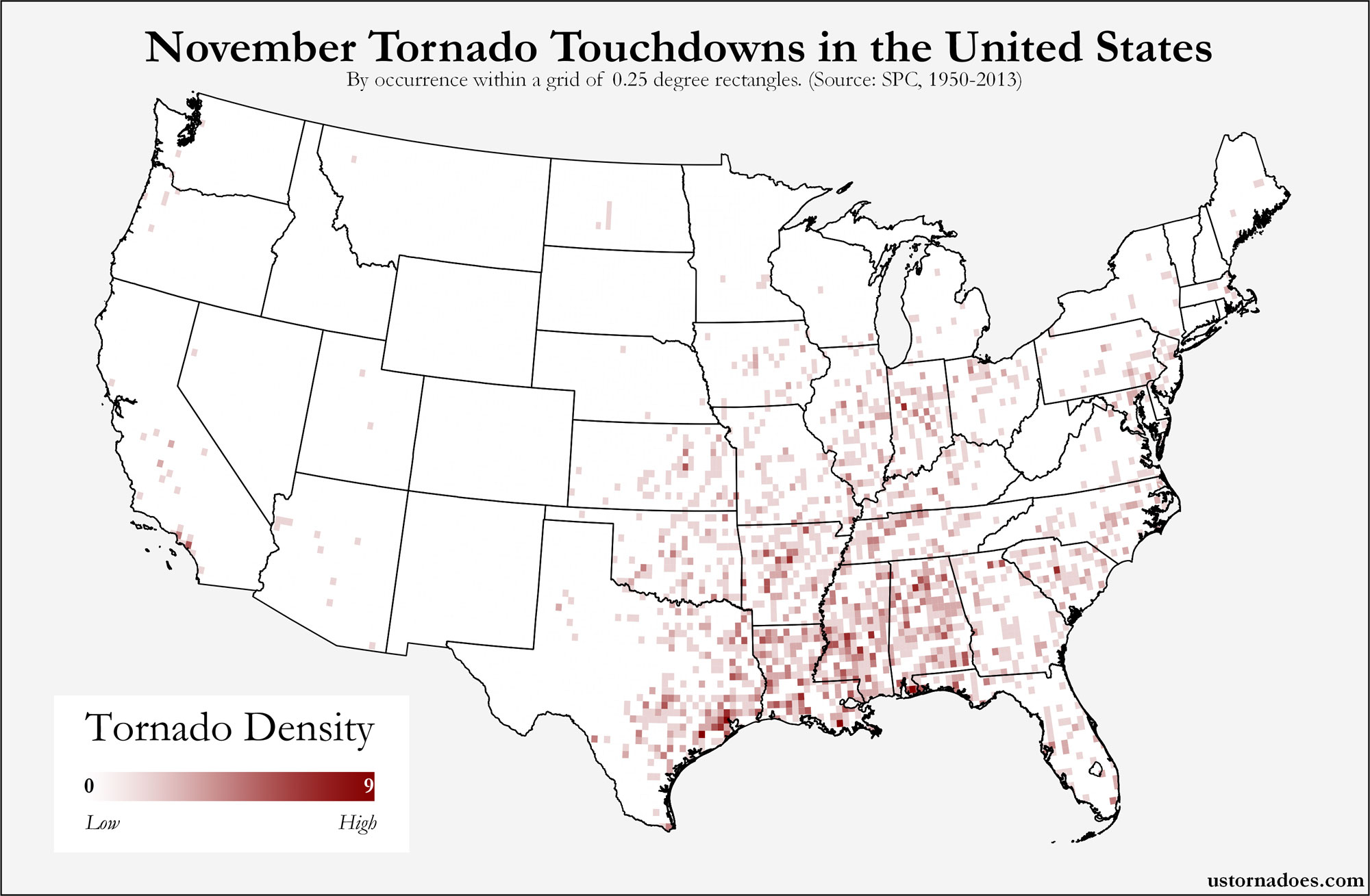 november-tornado-touchdown-conus-grid