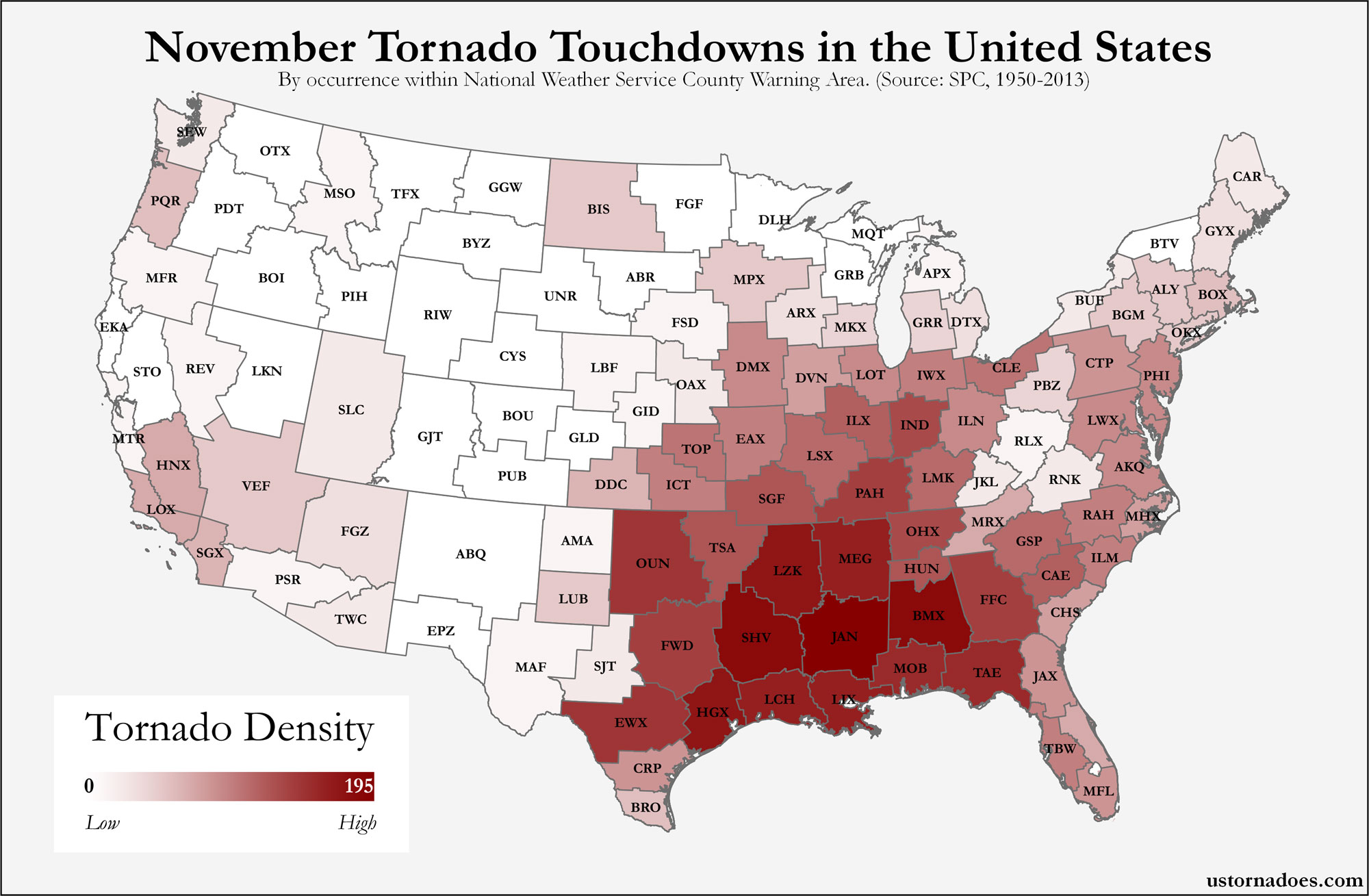 november-tornado-touchdown-nws-county-warning-area