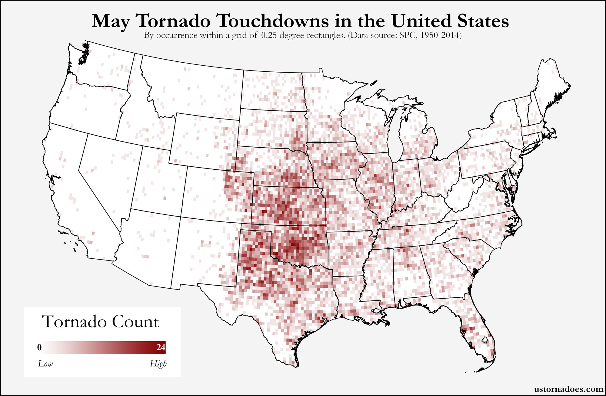 may-tornado-touchdown-conus-grid