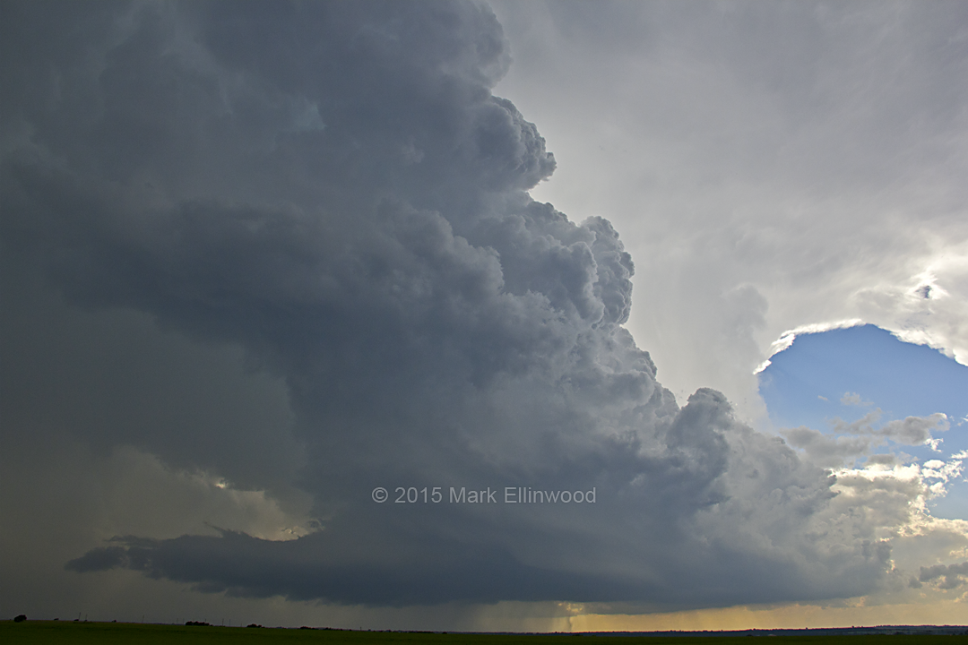 20150526_anticyclonicsupercell1_1080