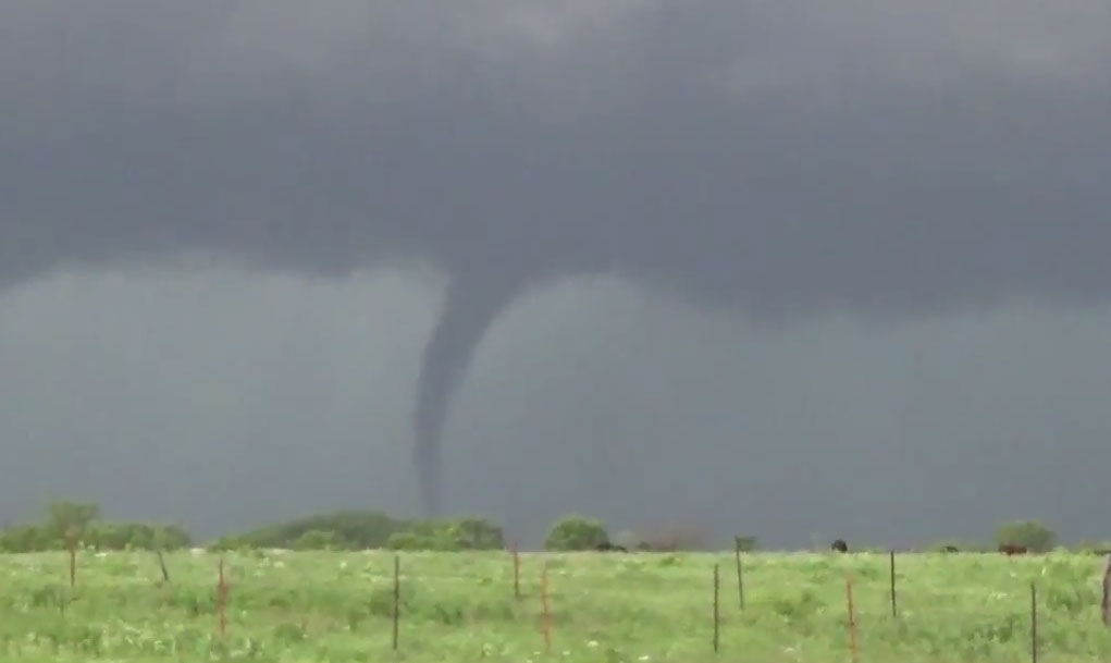 ryan-ok--tornado-may19