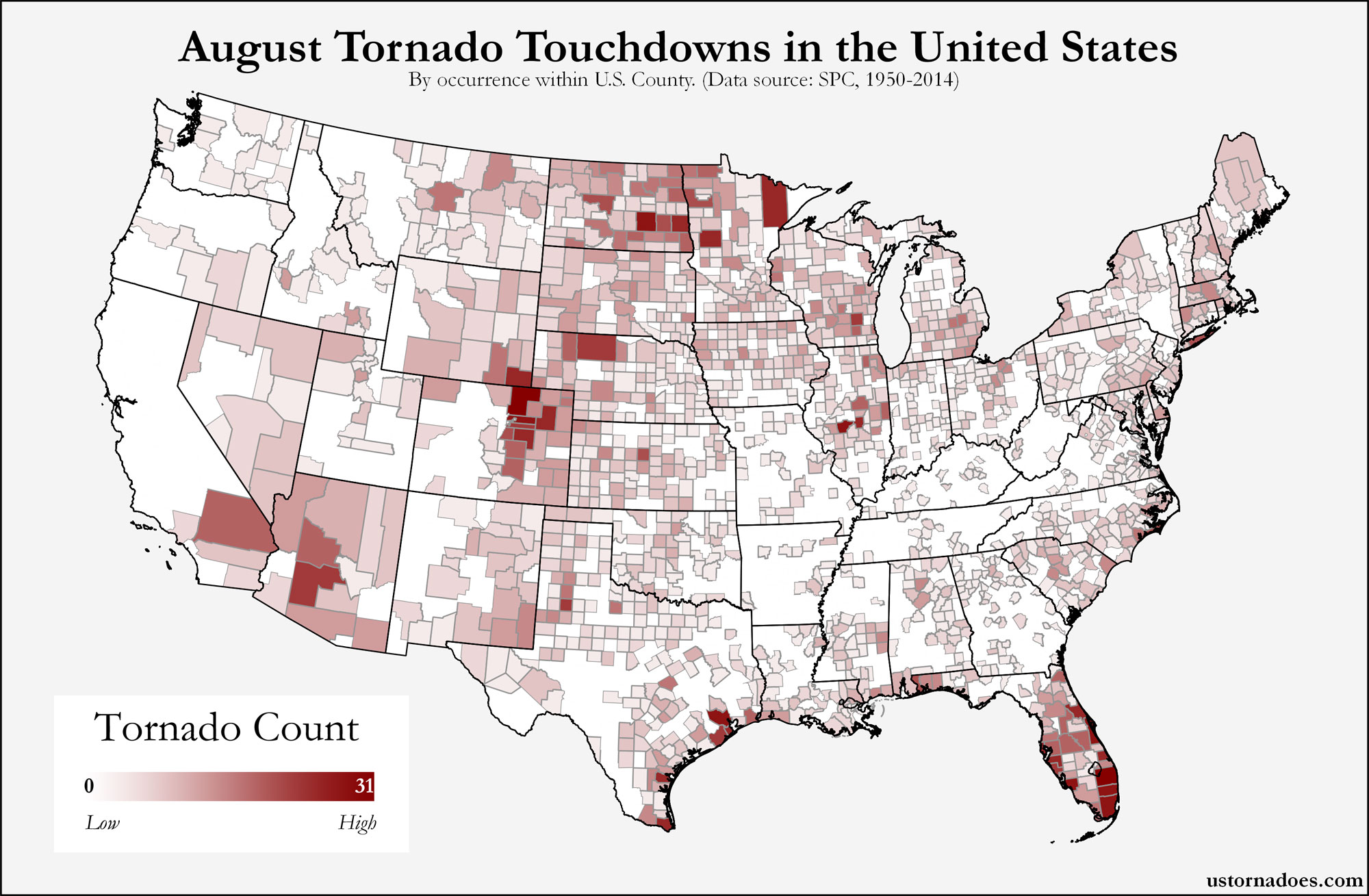 august-tornado-touchdown-conus-county