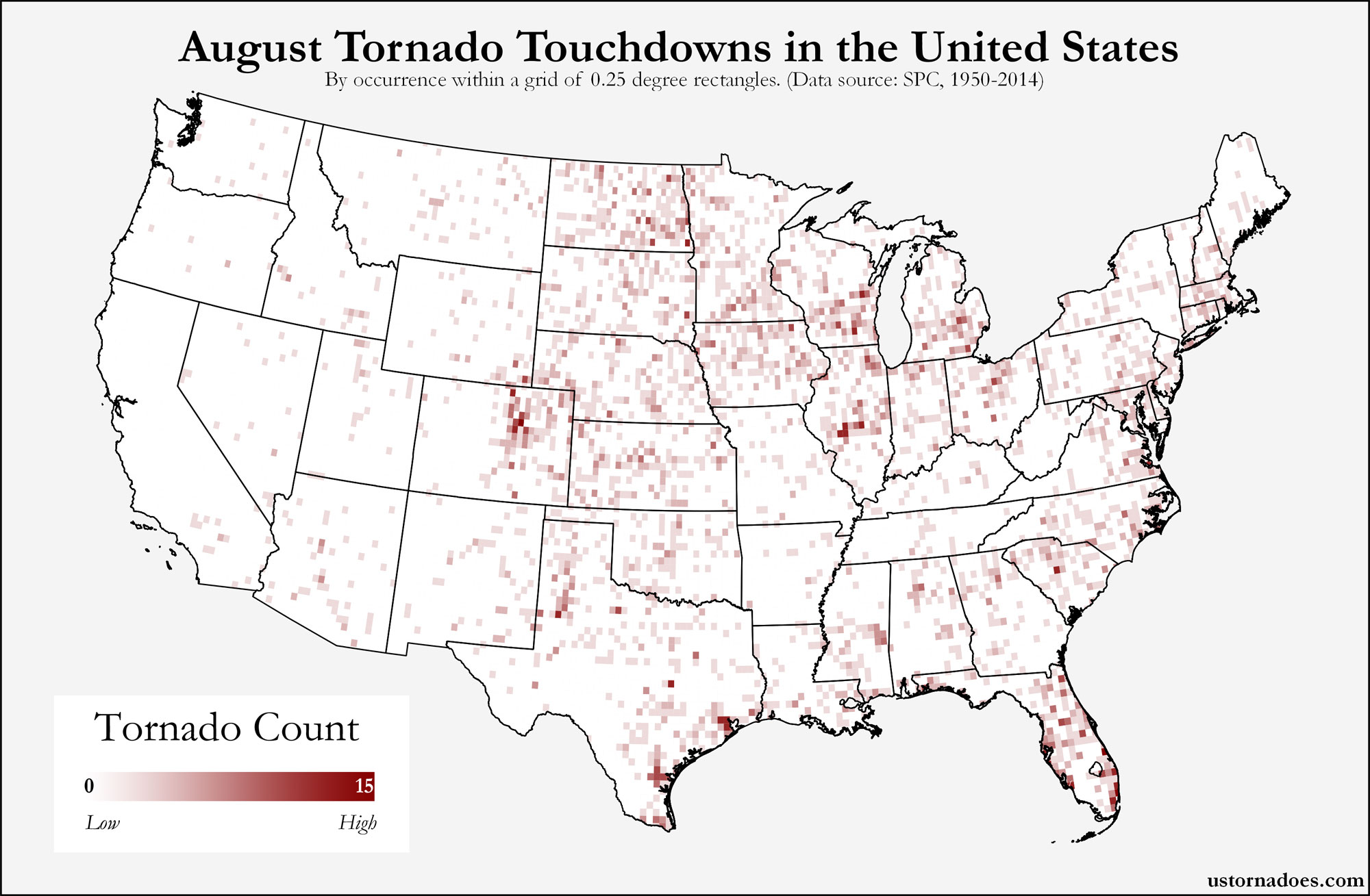 august-tornado-touchdown-conus-grid