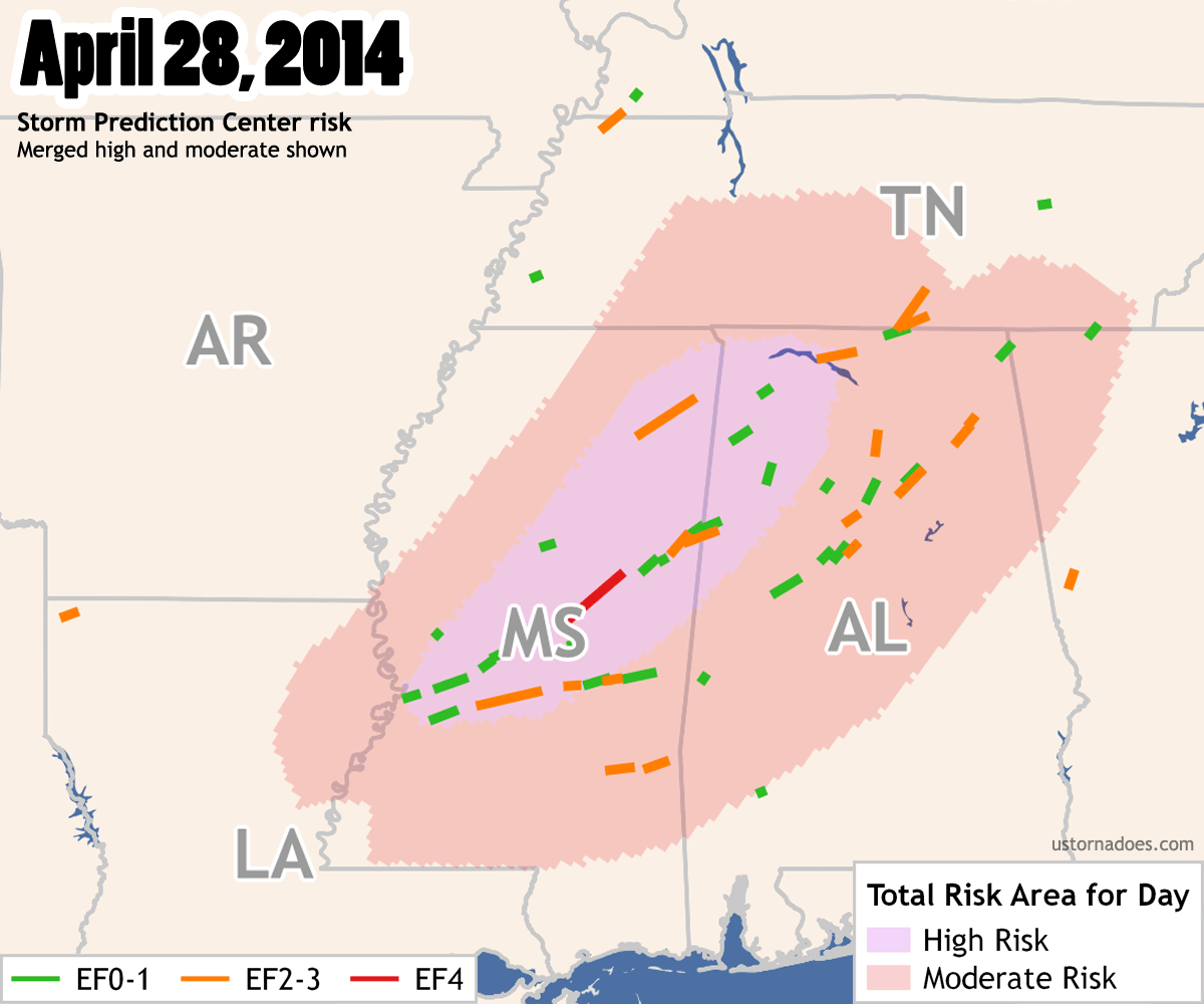 20140428-Tornadoes-High-Risk