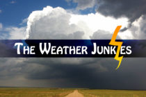 TheWeatherJunkies