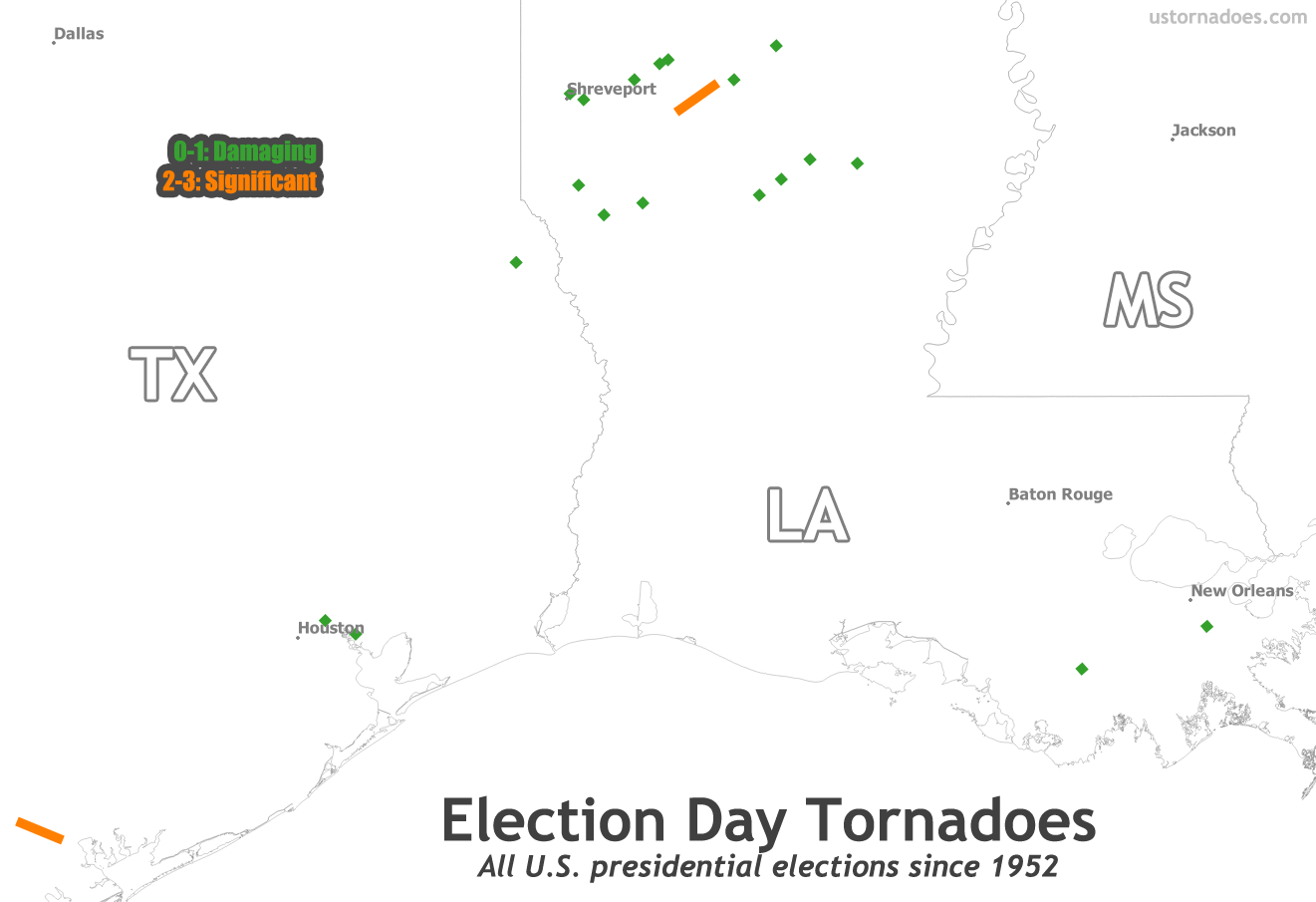 election-day-tornado-map