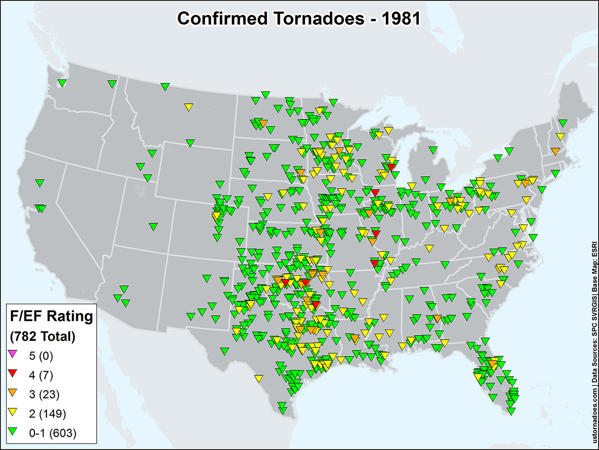 an overview of tornadoes Tornadoes and hurricanes appear to be similar in their general structure both  are characterized by extremely strong horizontal winds swirling around the center ,.