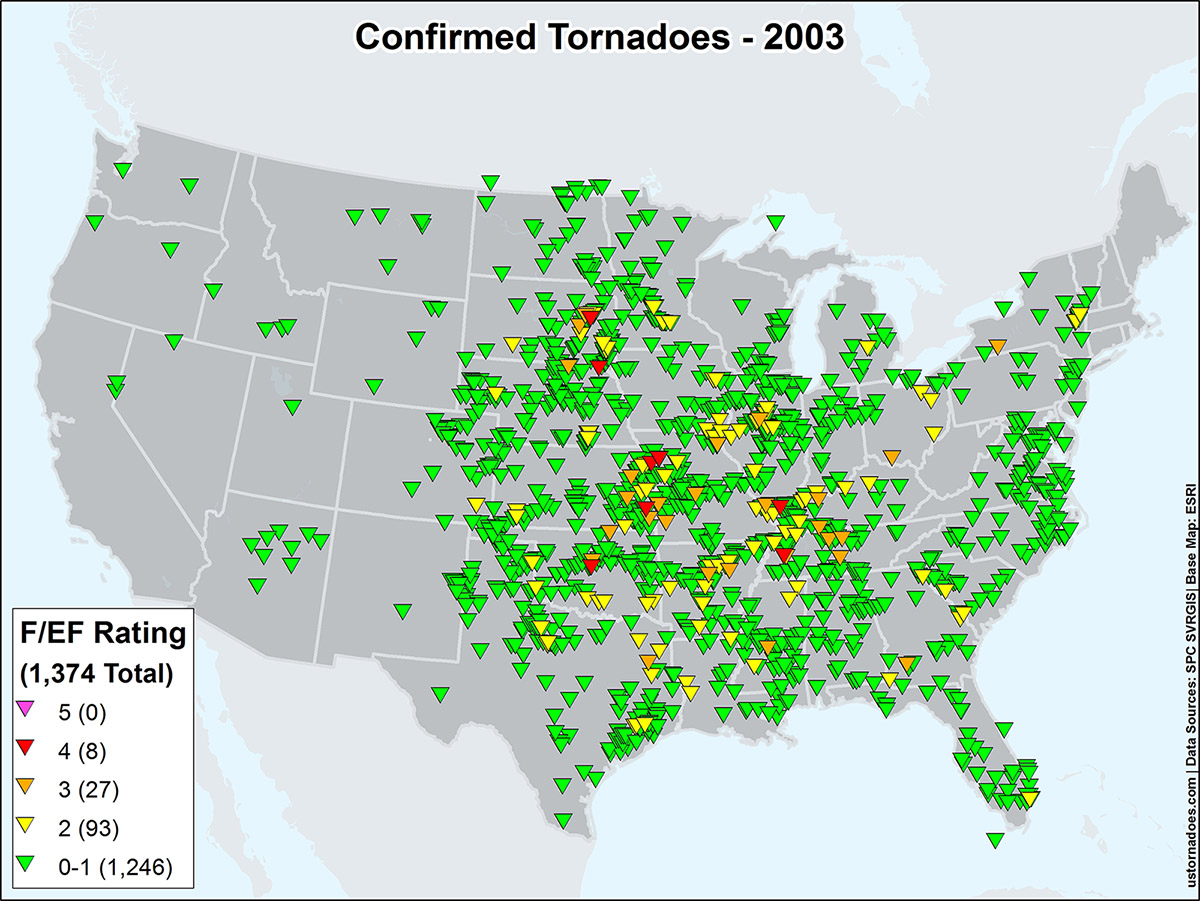an overview of tornadoes Tornado damage risk assessment dallas-fort worth metroplex a regional exercise in demographic, environmental, and urban analysis january, 2000 potential damage impact of the may 3, 1999 oklahoma tornado the series 50 summary (50 tornadoes across the metroplex) 45.