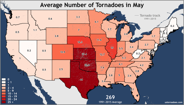 May-United-States-Tornadoes-Average-640x364.png